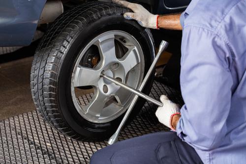 Car Rim Repair >> Mag Rim Repair Solutions For Damaged Rims Where To Get