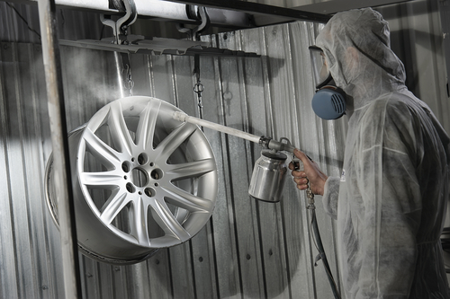 Guide on How to Pick Wheel Repair Specialist and Save on Alloy Wheel Repair Costs in Sydney article image by Platinum Wheel Repairs