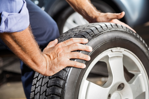 4 Instances When Your Car Needs Mag Wheel Repairarticle image by Platinum Wheel Repairs