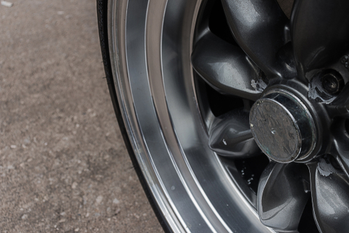 Top 2 Common Signs Requiring Attention for Professional Mag Wheel Repairs Sydney image by Platinum Wheel Repairs